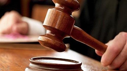 محاكمة إمام مسجد ومقيم شعائر تسببا في وفاة شخصين بالمنيا