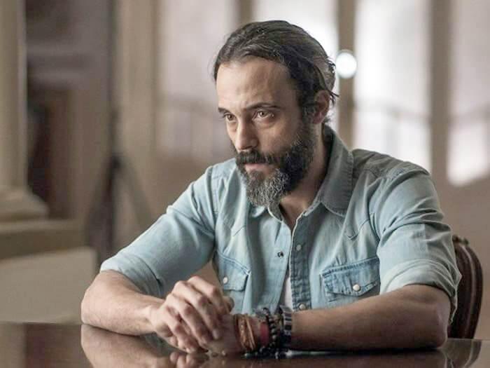برومو فيلم «بنى آدم» يحقق 320 ألف مشاهدة فى 24 ساعة