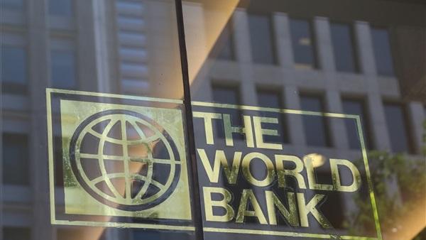 البنك الدولي: مصر تحتاج إلى 42 مليون فرصة عمل خلال 30 عاما