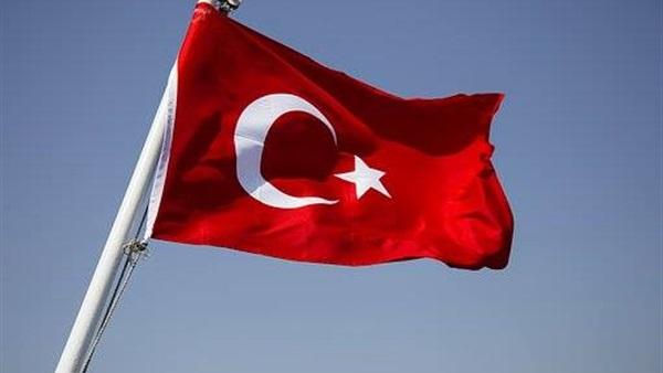تركيا تهدد أمريكا: سنرد بالمثل على الحرب الاقتصادية