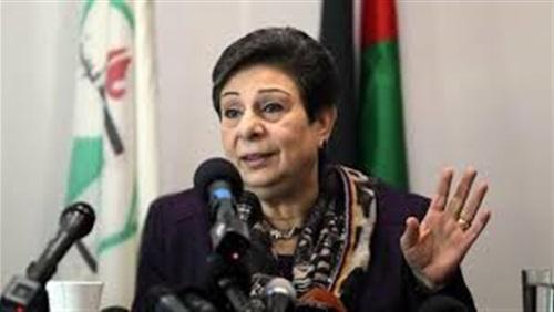 التحرير الفلسطينية: الاحتلال الإسرائيلي يجر المنطقة إلى حرب دينية