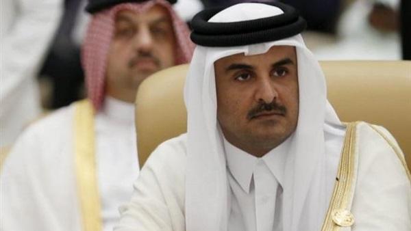 قطر تتخذ قرارا عسكريا بشأن قاعدة العديد وتنشئ أخرى باسم تميم