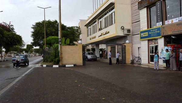 بدء تنفيذ خطة إدارة حماية النيل للعام المالي الجديد بالأقصر