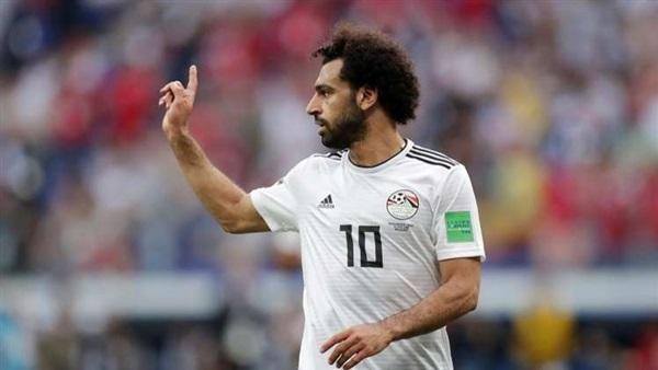 5 أسباب أشعلت أزمة محمد صلاح مع اتحاد الكرة.. تعرف عليها