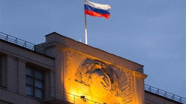 روسيا: سنجبر الولايات المتحدة على الاحترام