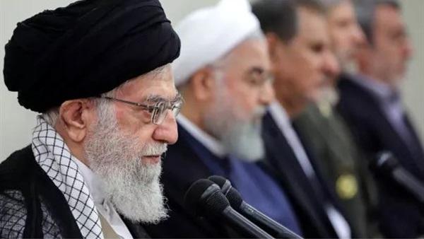 النظام الإيراني يستعد لاتخاذ قرار خطير بسبب العقوبات الأمريكية