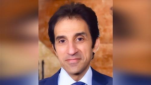 بسام راضي لوكالة الأنباء الإيطالية: تعاون كامل بين السلطات للوصول إلى الحقيقة فى قضية ريجيني