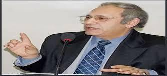 """مقال للكاتب الدكتور """"مجدي العفيفي """" بعنوان تساؤلات حول إشكالية الضريبة العقارية"""