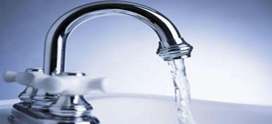 انقطاع المياه عن شبين القناطر بالقليوبية 12 ساعة