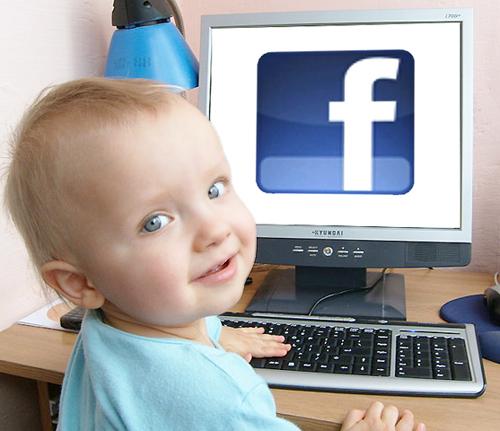 فيس بوك يطرح ميزة جديدة بتطبيقه المخصص للأطفال