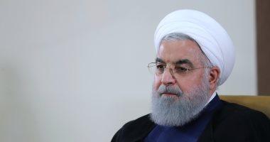 بالإنفوجراف .. عرف على المراكب الهجومية السريعة التي تستخدمها إيران