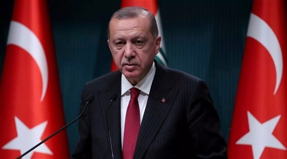 العربية: تركيا أنشأت مصنعا لإنتاج الطائرات المسيّرة فى ليبيا وتسعى لتوحيد المليشيات