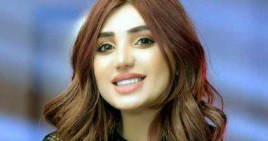 القبض على قاتل تارة فارس وصيفة ملكة جمال العراق