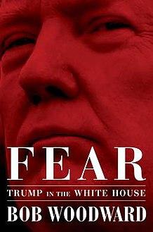 """تقرير خاص حول الرئيس الأمريكي """" ترامب """" والهجمات الإعلامية التي يتعرض لها"""