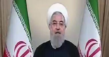 إيران: العقوبات الأمريكية عرقلت جهودنا لاحتواء فيروس كورونا