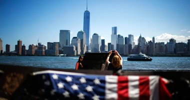 بدء فعاليات إحياء ذكرى 11 سبتمبر في بنسلفانيا وواشنطن ونيويورك