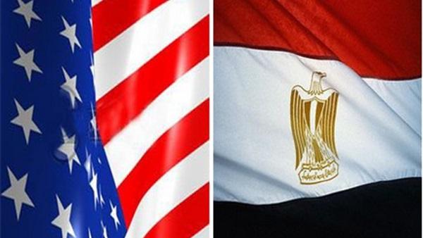 وفد استثماري يضم كبرى الشركات الأمريكية يزور مصر.. أكتوبر المقبل