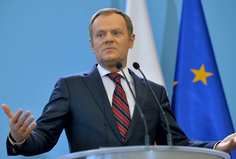 الرئيس السيسي لـ المجلس الأوروبي: لم نسجل حالة هجرة غير شرعية منذ عام 2016