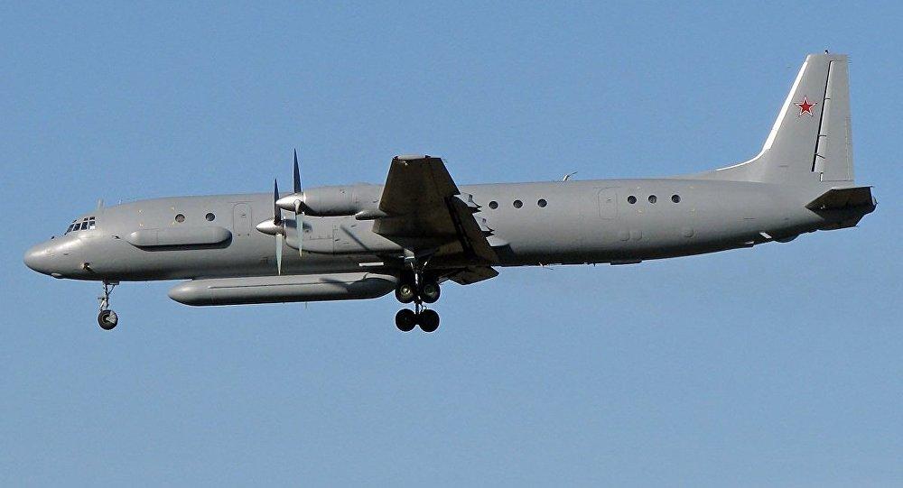 """إسرائيل: لن نعلق حاليا على الاتهامات في التورط بسقوط طائرة """"ايل-20"""" في سوريا"""