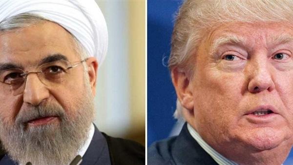 إيران تعلن توصلها لحل يفشل العقوبات الأمريكية