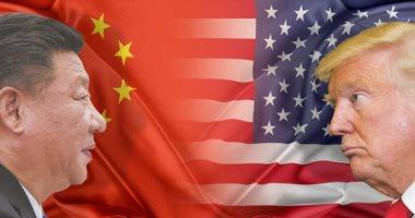 الصين: الحوار القائم على الاحترام المخرج الوحيد للأزمة مع أمريكا