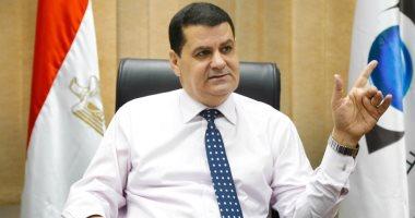 رئيس حماية المستهلك: منافذ بالميادين العامة لحل شكاوى المواطنين