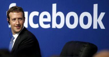 """مؤسس """"فيس بوك"""" يوضح التفاصيل الكاملة لعملية اختراق مستخدمى الموقع"""