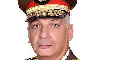 الإعلان عن قبول دفعة جديدة من خريجى الجامعات المصرية بالكلية الحربية