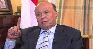 حكومة اليمن رافضة تقرير المفوض السامى لحقوق الإنسان: تغطية على جرائم الحوثى