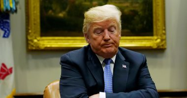 نيويورك تايمز: نائب وزير العدل الأمريكى اقترح التنصت على ترامب لفضح إدارته