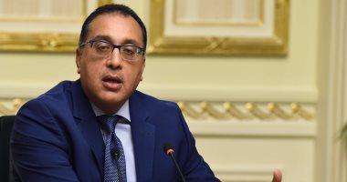 متحدث وزارة الإسكان: الدولة أنفقت 20 مليار جنيه لتطوير المناطق غير الآمنة