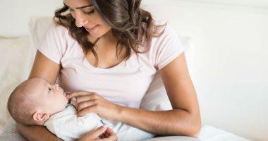 الرضاعة الطبيعية لمدة 5 أشهر تزيد فرص إنجابك عدة مرات.. اعرفى السبب