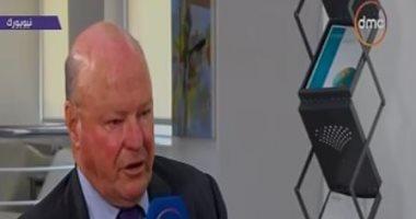 سفير أمريكا الأسبق بالقاهرة: الولايات المتحدة ليست صديقة للإخوان
