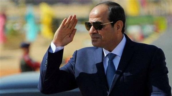 سعيد المغربي: ارتياح رسمي وشعبي في أوزبكستان بزيارة السيسي