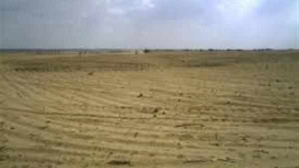 المجتمعات العمرانية: نتفاوض مع الأهالى لنزع ملكية 179 فدانا بجزيرة الوراق