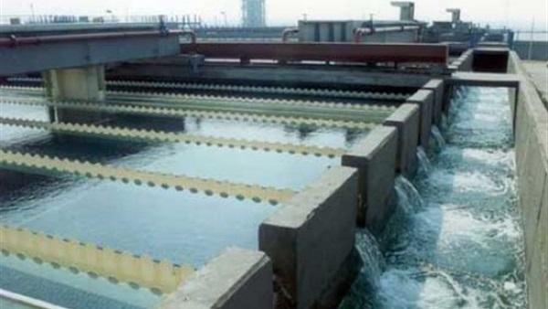 السيسي يوافق على 12.5 مليون دينار كويتى منحة لتطوير منظومة مياه الشرب فى العريش