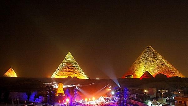 الأمم المتحدة: مصر أسرع الوجهات السياحية فى العالم نموا.. وفلسطين الرابعة