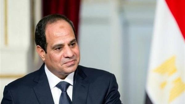 سفيرة مصر بـ أوزبكستان: زيارة الرئيس السيسي تاريخية مثمرة