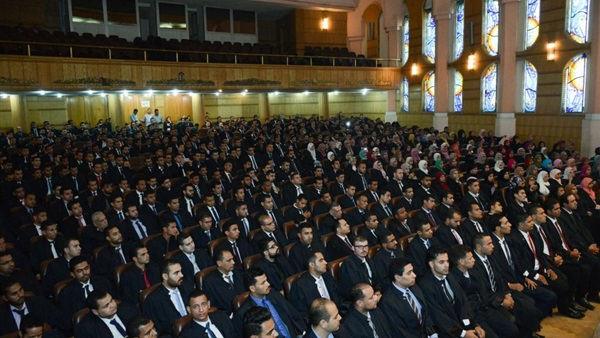 البحر الأحمر تستضيف مؤتمر المحامين 24 سبتمبر