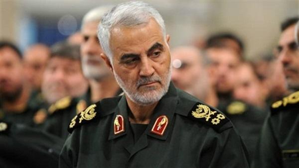أول تعليق أمريكي حول الصفقة السرية مع إيران بشأن العراق