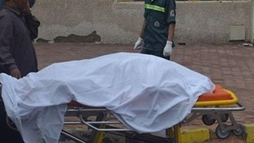 انتحار ربة منزل ونجاة طفلتها لهروبهما من تعذيب زوجها بالسلام
