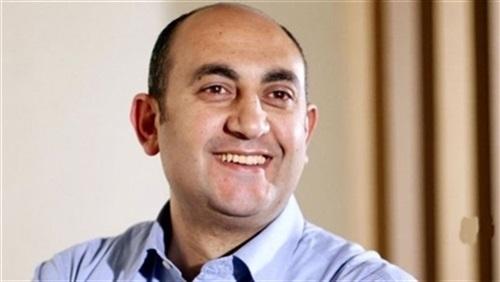 الحكم على «خالد علي» في الفعل الفاضح خلال ساعات
