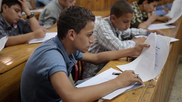 مركز الأزهر للفتوى يقدم نصائح وإرشادات لطلاب المدارس
