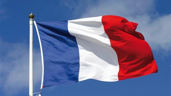 فرنسا: نأسف لوقف الدعم الأمريكي لمنظمة أونروا