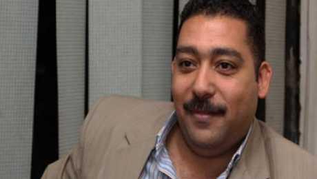 كريم عبد السلام يكتب..الانتقام لدماء الشهداء لم يتأخر