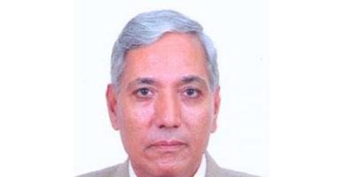 رئيس حى غرب المنصورة يفصل المرافق عن 5 أبراج مخالفة لشروط الترخيص