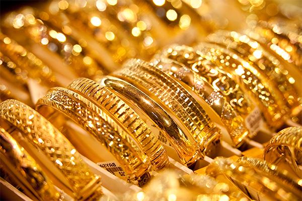 الحدث الآن يقدم أسعار الذهب اليوم 15-5-2019