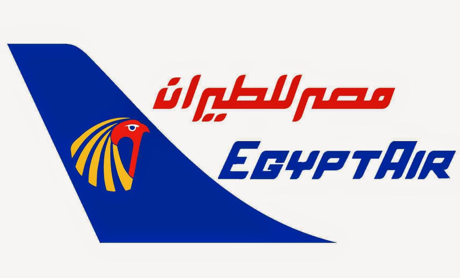 مطار مرسى علم يستقبل رحلة استثنائية تقل 148 عالقا في عمان وإندونسيا