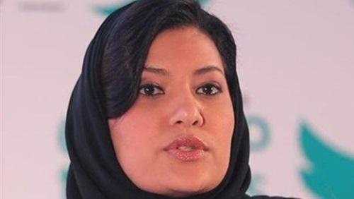 أميرة سعودية تستعد لتكون أول سفيرة للمملكة في واشنطن