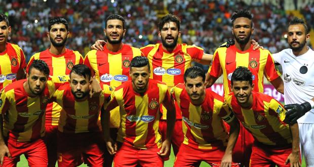 الترجي يتأهل إلى نهائي دوري أبطال أفريقيا بفوز دراماتيكي على بريميرو.. فيديو